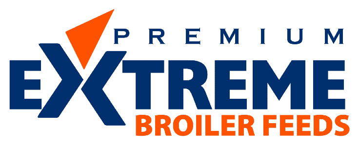Extreme Broiler